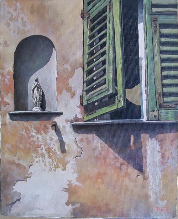 Galleria D Arte Il Crocicchio Arte Contemporanea Ottocento Novecento